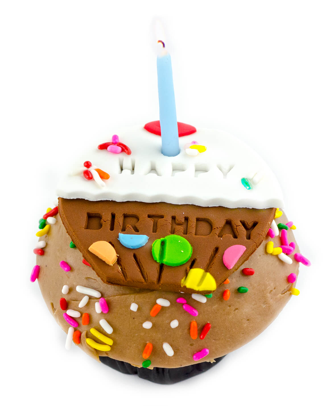 Click Here To Order Birthday Cupcake Boxes